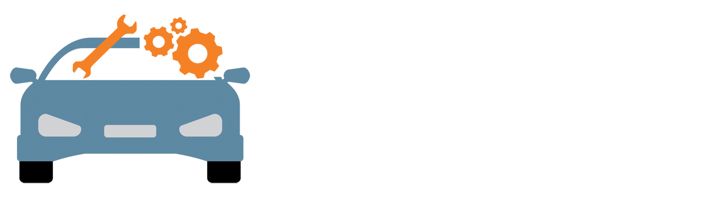 On Demand Mechanic